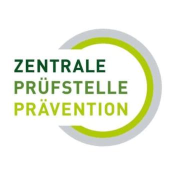 ZPP Logo 2