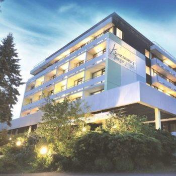 bild-kunzmanns-hotel-small